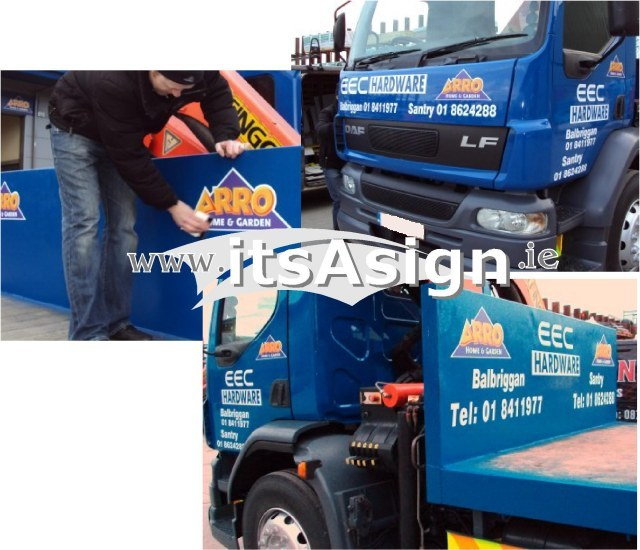 vehicle-graphics-applied-to-lorry-by-signmakers-balbriggan-county-dublin
