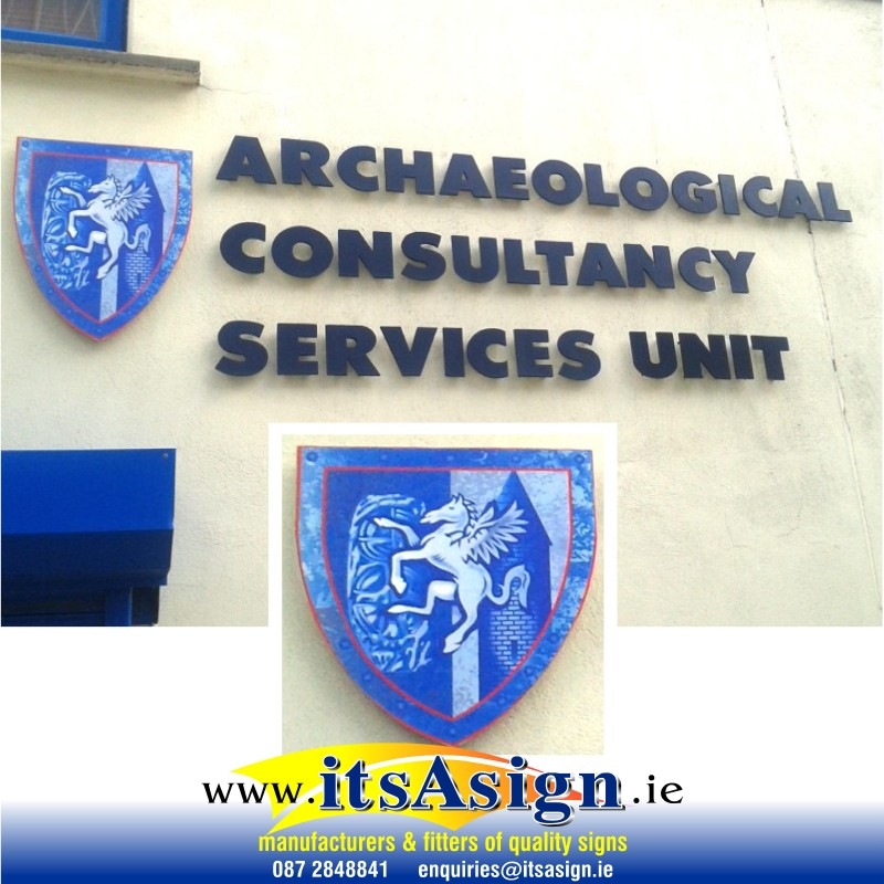 raised-letter-standout-signs-above-office-shop-door-in-drogheda